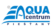Aquacentrum Piešťany
