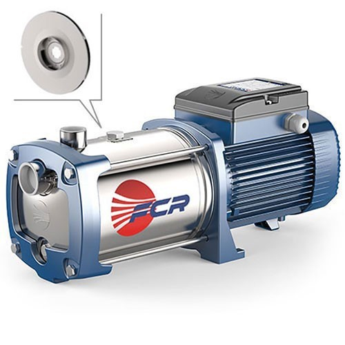 FCR 90-130-200